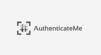 Authenticateme logo